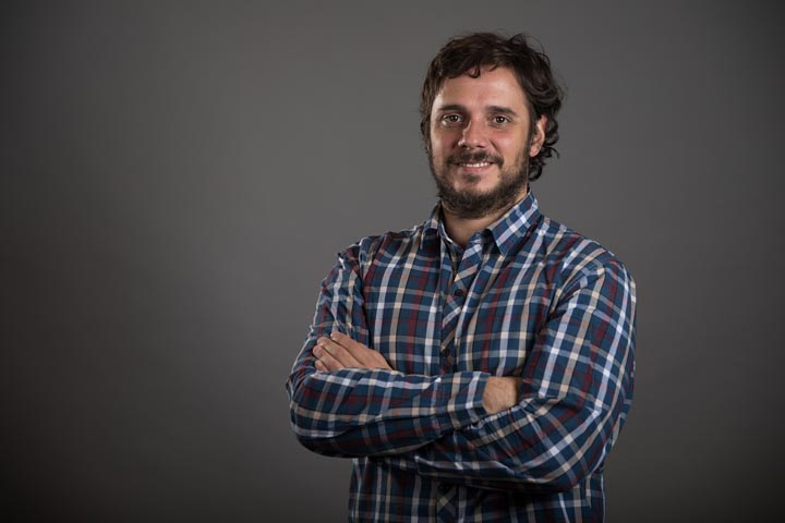 Guillermo Bobbett