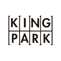 Logo King Park