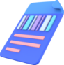 Agencia Digital email marketing